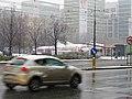 Restauracja FUDU Warszawa 02.jpg