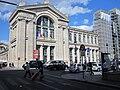 Restauration de la Gare du Nord.jpg