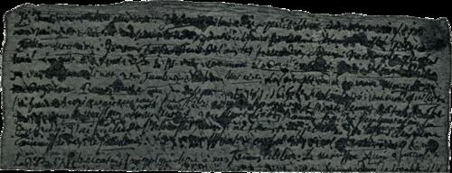 c3d7d79bd160 Mes Inscripcions Texte entier - Wikisource