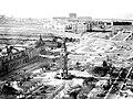 Retiro y Torre de los Ingleses (now Torre Monumental).jpg