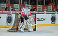 Reto Berra - Switzerland vs. Canada, 29th April 2012 (2).jpg