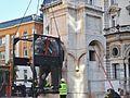 Retour premier éléphant, Chambéry (2015) 3.JPG