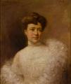 Retrato de Senhora (1908) - Veloso Salgado.png