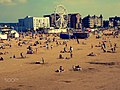 Retro Summer Daze (158623429).jpeg