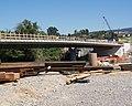 Reussbrücke Gnadenthal Reuss Stetten AG - Niederwil AG 20160808-jag9889.jpg