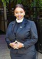 Rev. Lucy Natasha.jpg
