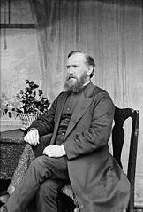 Revd D Jones, Llanbedr