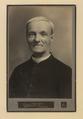 Reverend Frere Andre (HS85-10-25993) original.tif