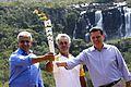 Revezamento da Tocha Olímpica em Corumbá de Goiás 05.jpg