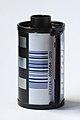 Revue DIA 100 135 film cartridge 04.jpg