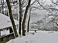 Rheinsteig, Blick Richtung Norden (Kaub) - panoramio.jpg