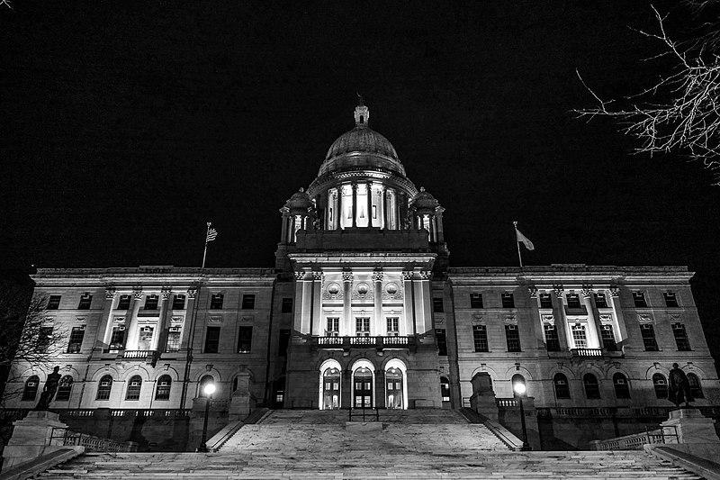 File:Rhode Island State Capitol (32846656155).jpg