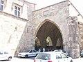 Rhodos Castle-Sotos-22.jpg