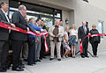 Ribbon cutting of the Foyt Wine Vault - 2015 - Sarah Stierch - 2.jpg