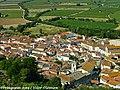 Ribeira de Santarém - Portugal (7234519010).jpg