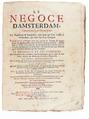 Ricard - Le négoce d'Amsterdam, 1723 - 342.tif