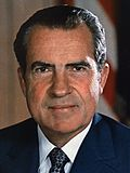 Richard M. Nixon, ca. 1935 - 1982 - NARA - 530679 (3x4 3).jpg