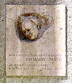 Richard Mayr Geburtshaus Tafel.jpg