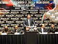 Richard Schaefer with Mayweather and Ortiz.jpg
