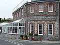 Rick Stein's Seafood Restaurant, Padstow.jpg