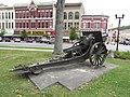 Ridgway, Pennsylvania (8483909224).jpg