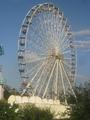 Riesenrad Ulmer Volksfest18072016.png
