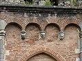 Rieux-Volvestre église modillons (3).jpg