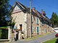 Rieux (60), villa au nord de l'église, rue Joseph-Havy.jpg