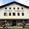 Rifugio Cainallo - panoramio (2).jpg