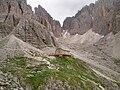 Rifugio Vicenza 2.jpg