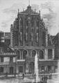 RigaSchwarzhäupterhaus1891.png