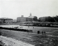 Riggs Field-1 (Taps 1917).png