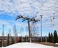 Riihivuori ski lift.jpg