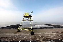 Rijkswaterstaat WESP Water En Strand Profiler.jpg