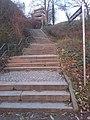 Ringelnatztreppe Hamburg-Othmarschen 04.jpg