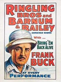 Ringling Bros. and Barnum & Bailey Circus 1938 poster.jpg