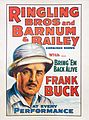Ringling Bros. and Barnum & Bailey Circus 1938 poster.jpg
