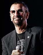 Ringo Starr Ringo Starr and all his band (8470866906).jpg