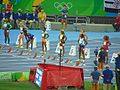 Rio 2016 - Athletics 13 August evening session (AT004) (28832862404).jpg