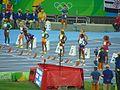 Rio 2016 - Athletics 13 August evening session (AT004) (28832862404).jpg