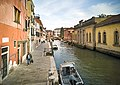 Rio Briati (Venice) 2.jpg