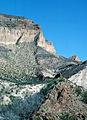 Rio Grande geologic dykes.jpg