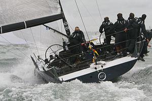 Rio at Cowes Week 2008.jpg