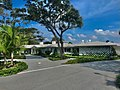 Riomar Clubhouse - St Edwards School.jpg