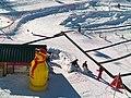 Risoul, Winter 2012 - panoramio (4).jpg