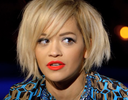 Rita Ora: Alter & Geburtstag