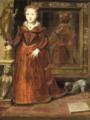 Ritratto di Anna Eleonora San Vitale - Mazzola-Bedoli.png