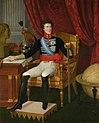 Ritratto di Carlo Ludovico di Borbone.jpg