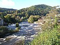 River Dee at Llangollen - geograph.org.uk - 1023518.jpg