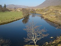 River Farrar - geograph.org.uk - 432131.jpg